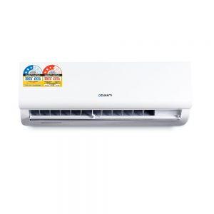 Devanti 4-in-1 3.2kW Split System Inverter Air Conditioner
