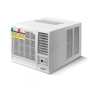 Devanti 4.1kW Window Air Conditioner