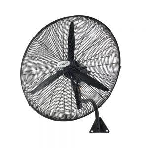 Devanti 75cm Wall Mounted Industrial Fan