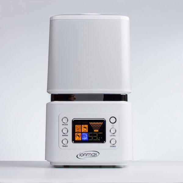 Ionmax ION90 Hybrid UV Humidifier