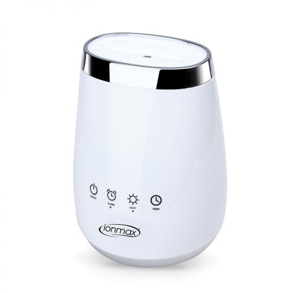 Ionmax Serene Aroma Diffuser