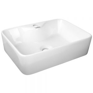 Cefito Stainless Steel Kitchen Sink 111X45CM UnderTopmount Laundry Double Bowl Silver