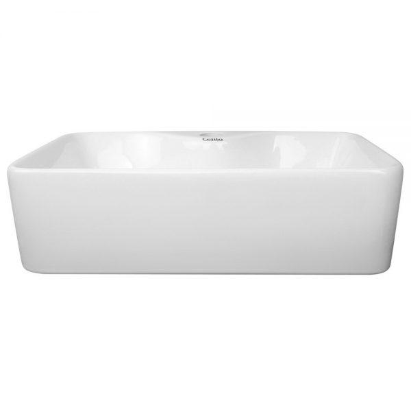 https://cdn.dropshiCefito Stainless Steel Kitchen Sink 111X45CM UnderTopmount Laundry Double Bowl Silverpzone.com.au/media/catalog/product/C/B/CB-038-WH-05.jpg