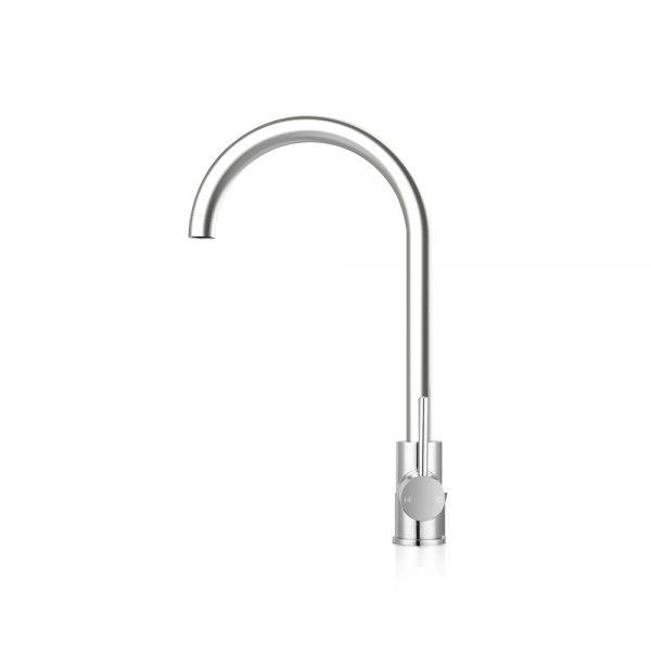 Cefito Mixer Faucet Tap - Silver