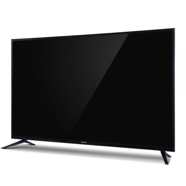 Devanti Smart TV 32 Inch LED TV 32 HD LCD Slim Screen Netflix Youtube 169
